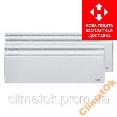 Электрический конвектор Термия ЭВНА-2,0 H (сш) - ClimatOk в Виннице