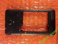 Lenovo A319 средняя часть ОРИГИНАЛ Б/У, фото 1