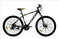 Велосипед горный OSKAR 29 ALV-15305 SHIMANO.