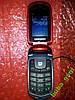 Samsung E2210 дисплей+шлейф+корпус ОРИГИНАЛ Б/У