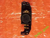 Samsung C3300i динамик ОРИГИНАЛ Б/У, фото 1