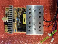 Модуль питания HD012-24-6A  24v and 12v