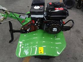 Бензиновый мотоблок BIZON 900 (7 л.с.), фото 3