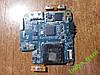 Samsung T819 плата Б/У