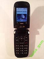 Sanyo SCP-3200 CDMA телефон из штатов.