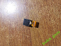 Samsung T819 камера ОРИГИНАЛ Б/У