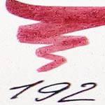 Маркер-кисть PITT ARTIST PEN BRUSH Faber-Castell., фото 1