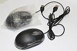 Мишка Mini USB, фото 3