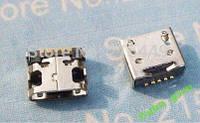 LG E960 E610 P700 P705 P880 L7 F200гнездо зарядки