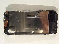 Nokia 5530 XpressMusic средняя часть с шлейфом Б/У