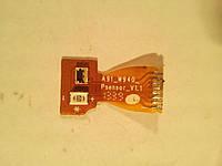 Fly IQ431 датчик приближения Б/У
