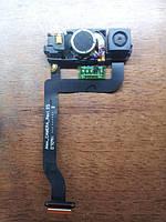 Samsung U700 модуль камер и динамика ОРИГИНАЛ Б/У