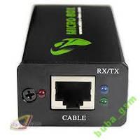 Программатор для разбл-ки телефонов micro-box