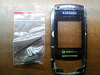 Samsung Z720 корпус ОРИГИНАЛ Б/У, фото 1