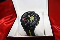 Мужские наручные часы Ferrari