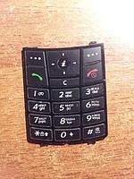 Samsung X820 клавиатура ОРИГИНАЛ Б/У