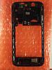 Prestigio PAP5501 сред-я часть корпуса ОРИГИНАЛ БУ