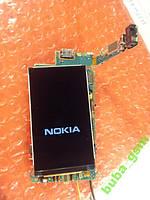 Nokia N8 плата под ремонт Б/У, фото 1