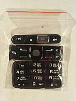 Nokia 3250 набор клавиатуры., фото 1