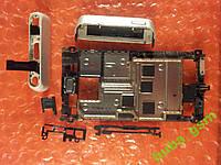Nokia N8 внутренняя часть ОРИГИНАЛ Б/У, фото 1
