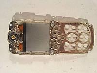 Nokia 2300 модуль дисплея ОРИГИНАЛ Б/У, фото 1