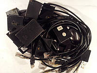 ATF/Cyclone/JAF/UFS/Universal F-Bus кабель Nokia