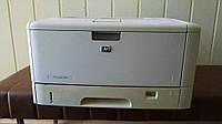 HP Laser Jet 5200 принтер Б/У