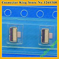 Samsung S3 I9300 I9305 T989 L710 i9023 кнопка.