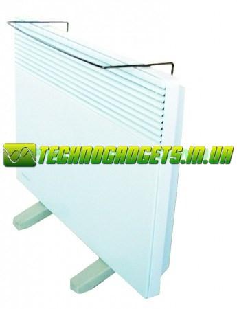 Конвектор Термия ЭВНА-2,0/230 С2 (мб) 2 кВт  + сушка для одежды, влагозащищенный, напольный/настенный