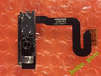 Sony Ericsson C902 модуль камеры ОРИГИНАЛ Б/У