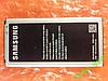 Samsung SM-G900T EB-BG900BBU аккумулятор orig Б/У