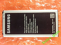 Samsung SM-G900T EB-BG900BBU аккумулятор orig Б/У, фото 1