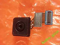 Samsung SM-G900T камера основная ОРИГИНАЛ Б/У