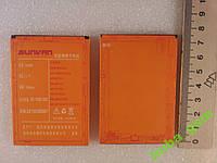 Sunvan S8888B аккумулятор ОРИГИНАЛ Б/У, фото 1