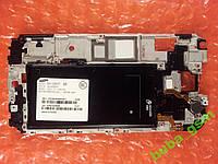 Samsung SM-G900T подложка ОРИГИНАЛ Б/У