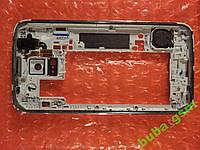 Samsung SM-G900T средняя часть в сбореОРИГИНАЛ Б/У, фото 1