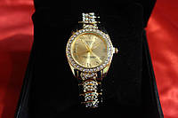 Эксклюзивные женские часы Rolex