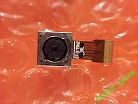 Samsung S7562 камера основная ОРИГИНАЛ Б/У