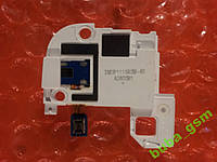 Samsung S7562 динамик ОРИГИНАЛ Б/У, фото 1