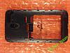 HTC Desire 210 средняя часть ОРИГИНАЛ Б/У