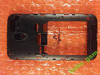 HTC Desire 210 средняя часть ОРИГИНАЛ Б/У, фото 1