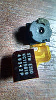 Samsung X640 Камера ОРИГИНАЛ Б/Уц