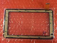 Сенсор для 7д. планшета CyberPad iView 070 - 173, фото 1