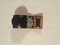 GSmart S1205 камера фронтальная Б/У