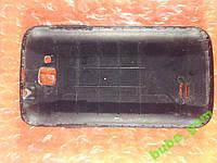 Prestigio PAP3400 крышка ОРИГИНАЛ Б/У, фото 1
