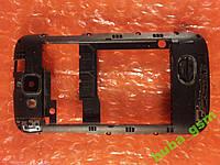Prestigio PAP3400 средняя часть ОРИГИНАЛ Б/У, фото 1