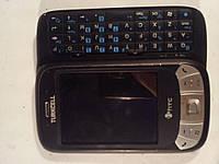 HTC hera100 он же P4350 модуль ОРИГИНАЛ БУ, фото 1