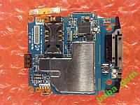 Samsung L811 плата Б/У, фото 1