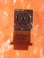 HTC Desire S (pg88100) камера основна ОРИГИНАЛ Б/У