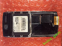 Samsung L811 верхняя часть ОРИГИНАЛ Б/У